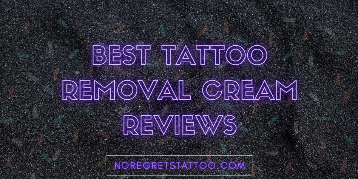 best tattoo removal cream reviews(1)